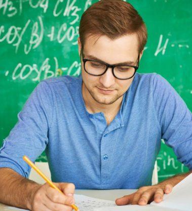 Интенсивная подготовка по математике