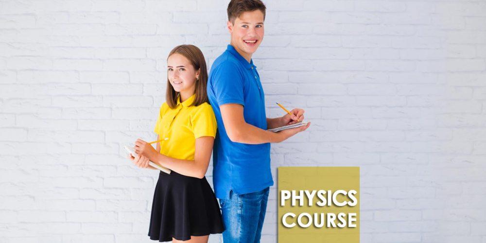 fizika-kursy-dlya-abiturientov-realscience-tashkent