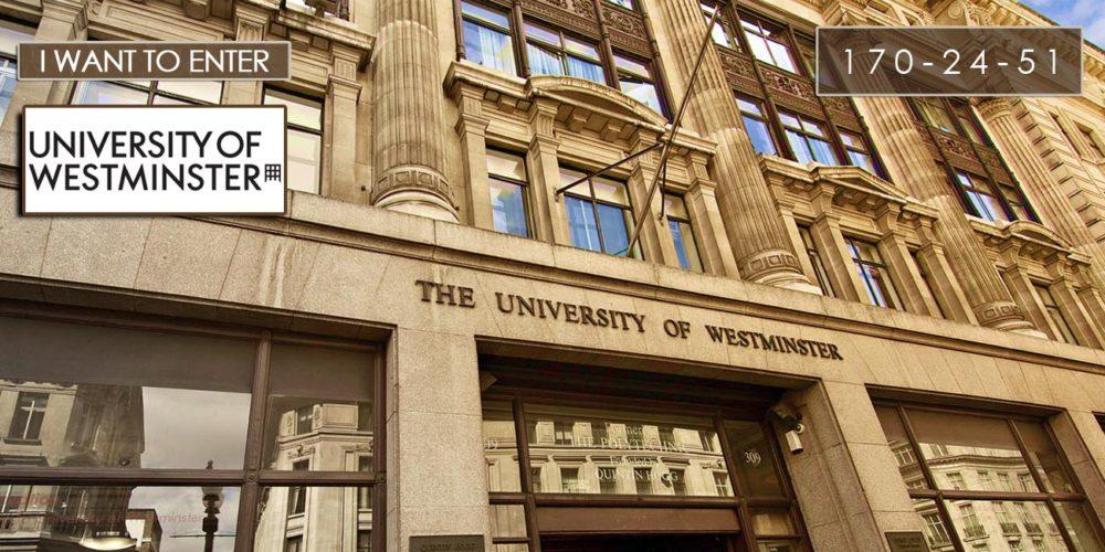 kurs-west-univer