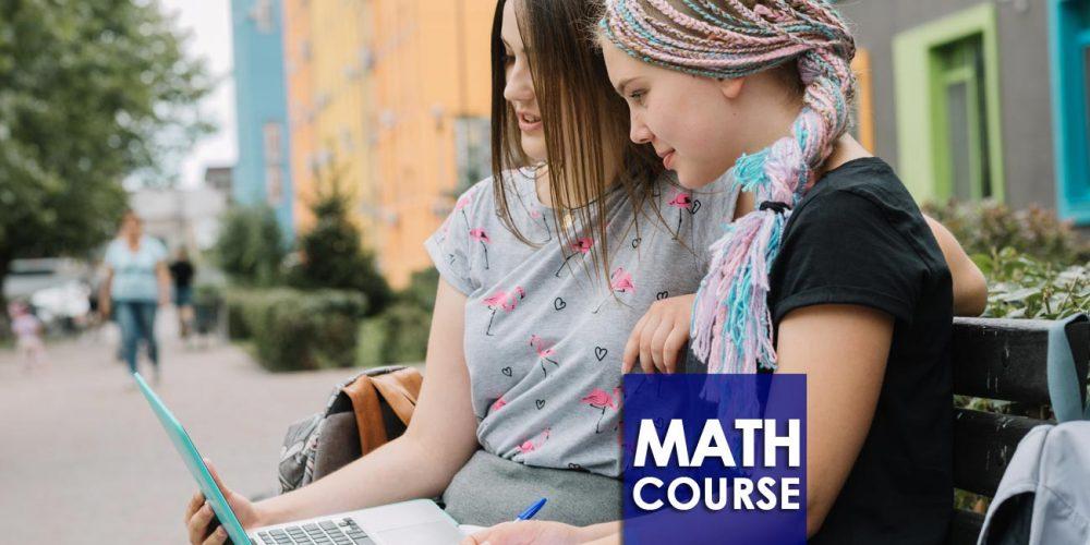 matematika-kursy-dlya-abiturientov-realscience-tashkent-