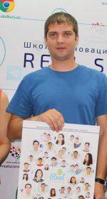 novosti-3-mesyachniy-angliyskiy-tashkent
