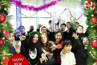novosti-happy-new-year-tashkent