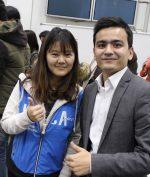 novosti-koreyskie-kursy-tashkent