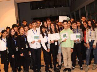 novosti-kurs-elementary-tashkent