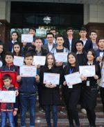 novosti-kurs-pre-intermediate-tashkent-sertifikat