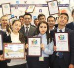 novosti-vystavka-tashkent-edufair