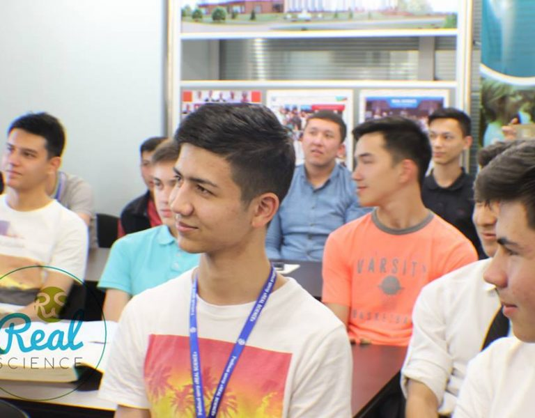 malaysia-university-ielts-kursy-realscience-05