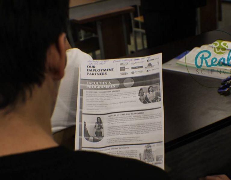 malaysia-university-ielts-kursy-realscience-08