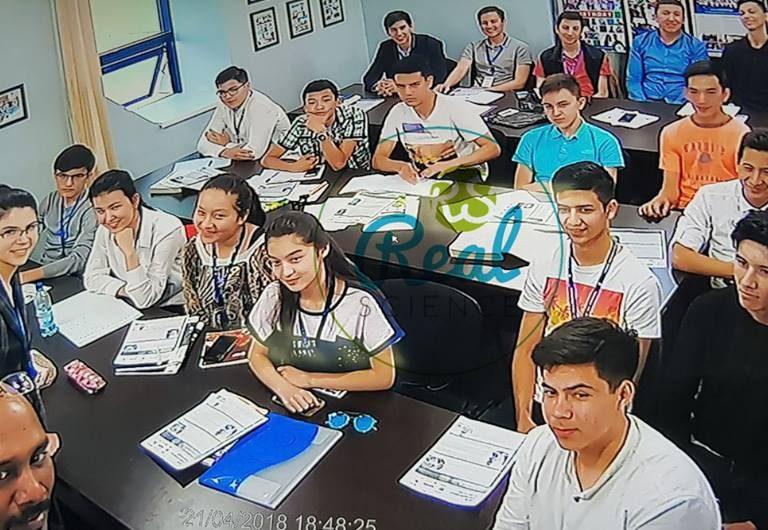 malaysia-university-ielts-kursy-realscience-09