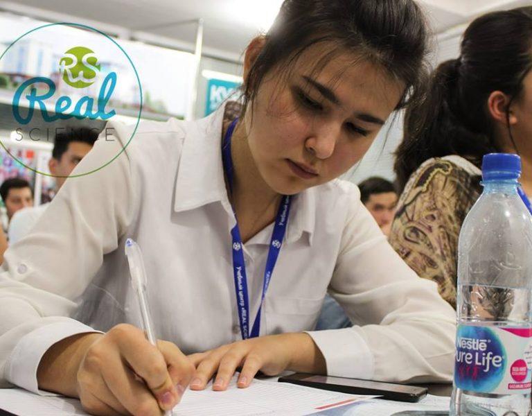 malaysia-university-ielts-kursy-realscience-14