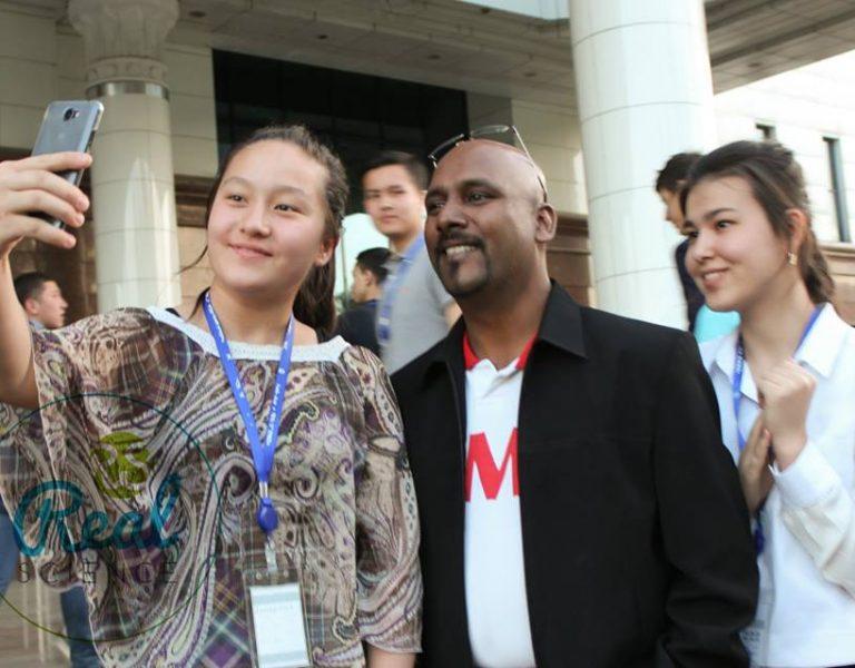 malaysia-university-ielts-kursy-realscience-19