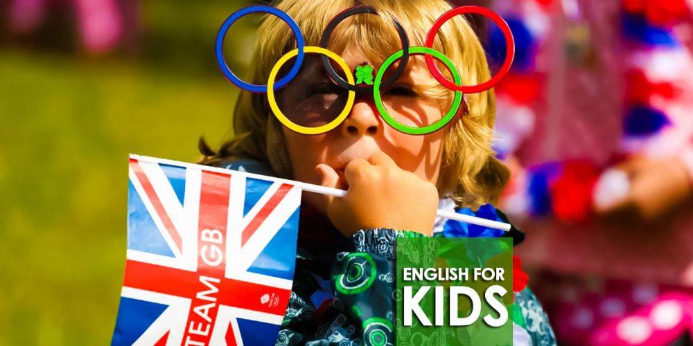 kids-english-realscience-tashkent