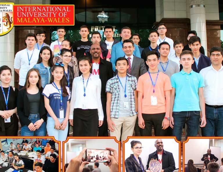 novosti-kurs-wales-malaya-tashkent-sertifikat