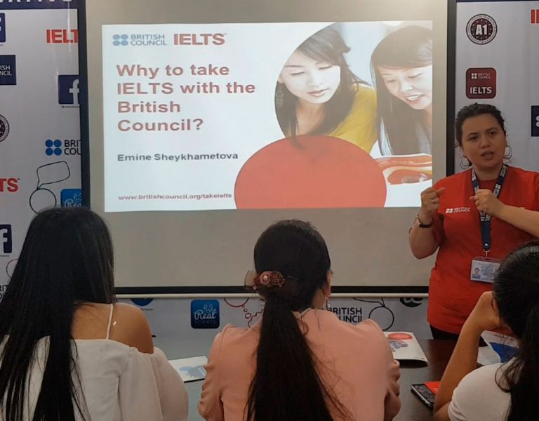 site-british-council-realscience-ielts-exam-tricks-02