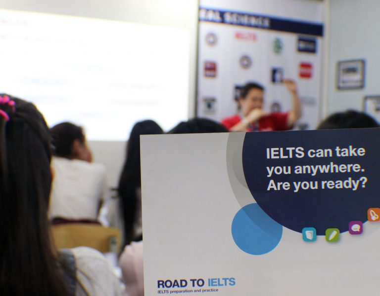 site-british-council-realscience-ielts-exam-tricks-11