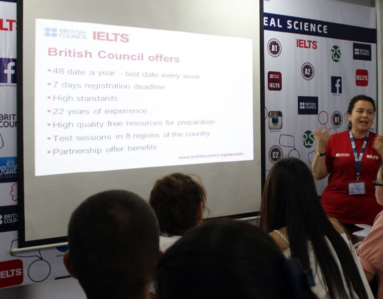 site-british-council-realscience-ielts-exam-tricks-15