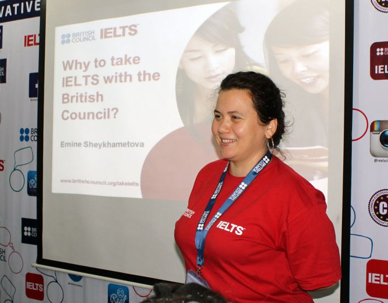 site-british-council-realscience-ielts-exam-tricks-18