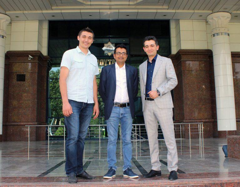 GENERAL-PPT-C3S-Barcelona---Real-Science-Tashkent-11