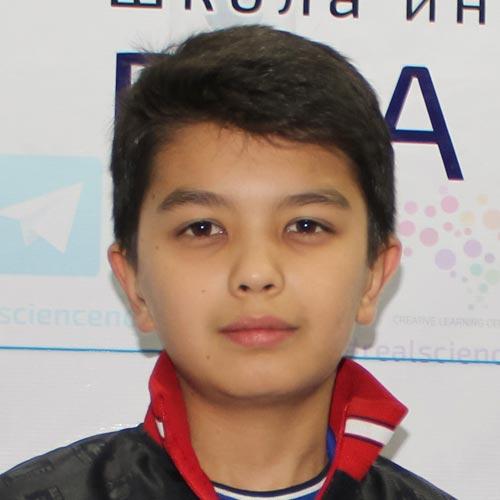 kursy-angliyskogo-v-tashkente-realscience-intermediate-02
