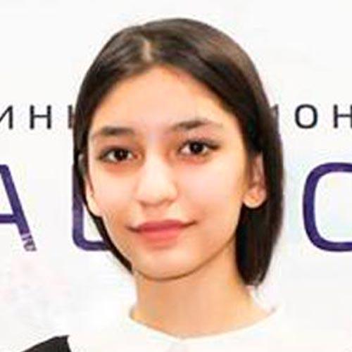 kursy-angliyskogo-v-tashkente-realscience-intermediate-07