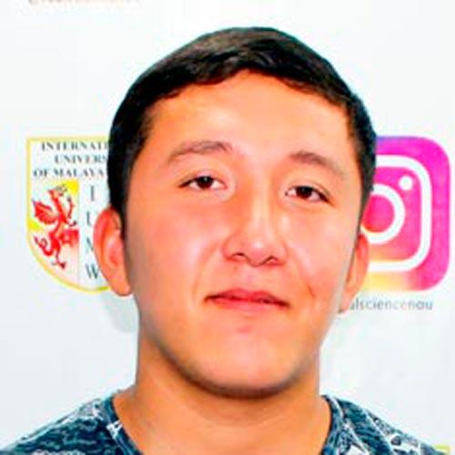 kursy-fiziki,-matematiki,-turin-podkurs-tashkent-realscience-02-01