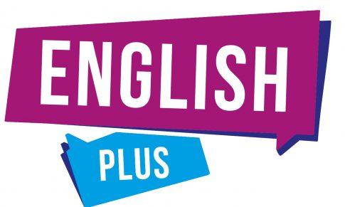 Исправь свои грамматические ошибки английского языка
