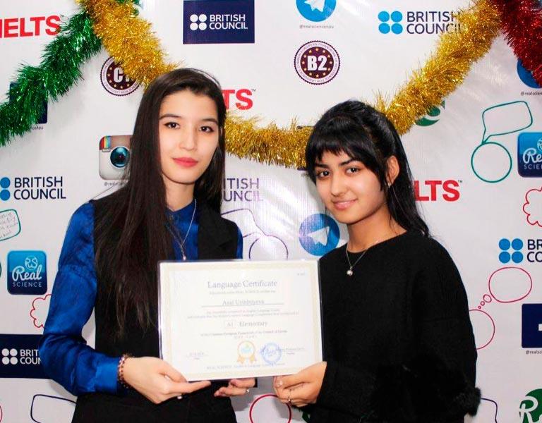 elementary-kursy-tashkent-realscience-01