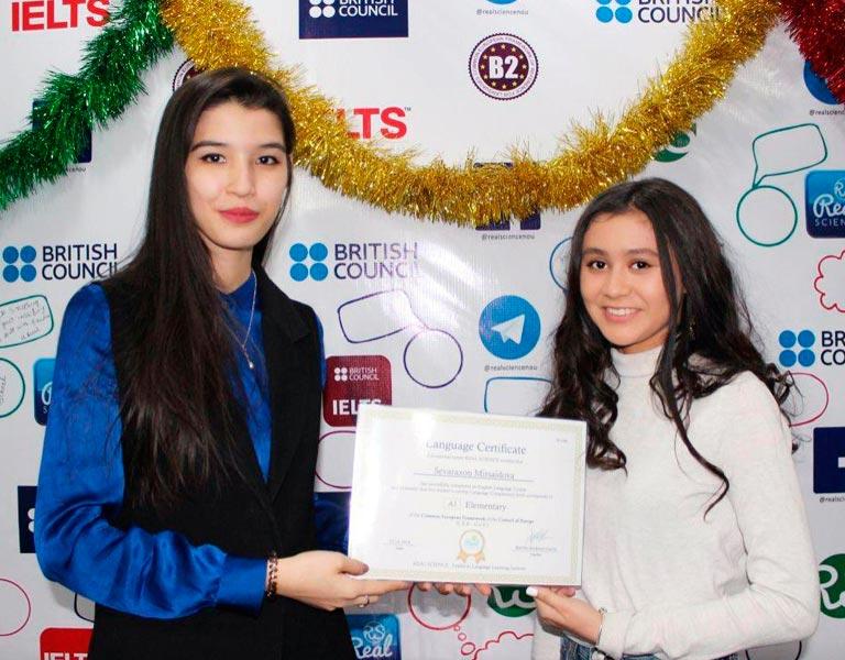 elementary-kursy-tashkent-realscience-02