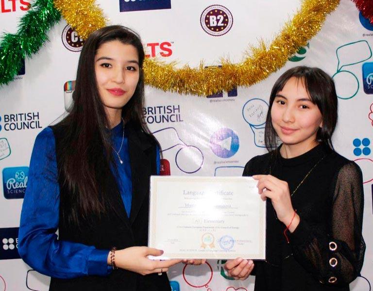 elementary-kursy-tashkent-realscience-05