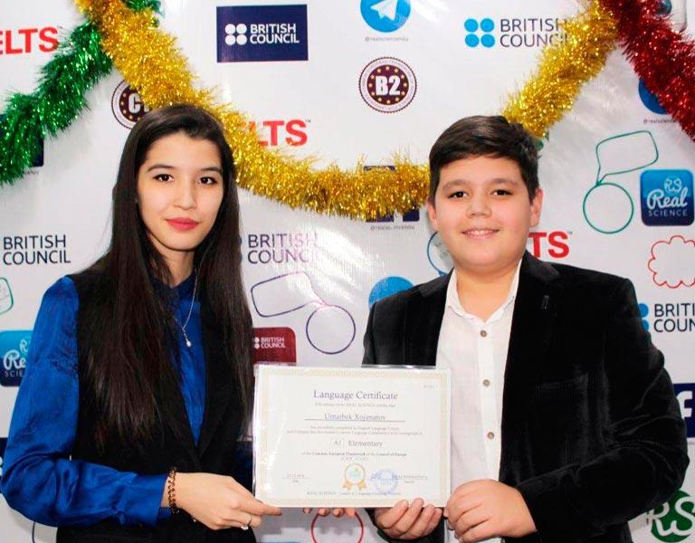 elementary-kursy-tashkent-realscience-11