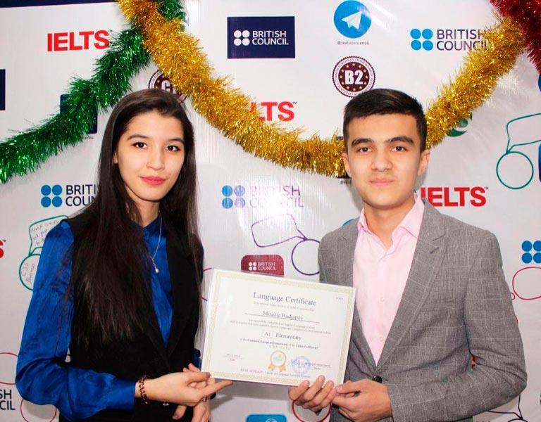 elementary-kursy-tashkent-realscience-13