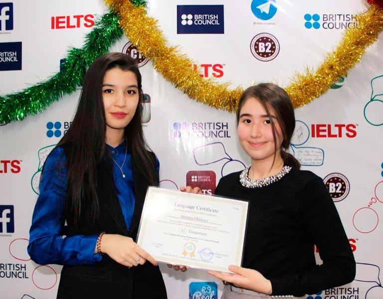 elementary-kursy-tashkent-realscience-15