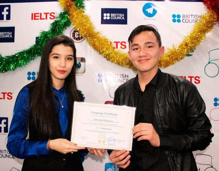 elementary-kursy-tashkent-realscience-16