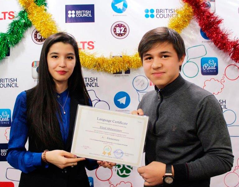 elementary-kursy-tashkent-realscience-17