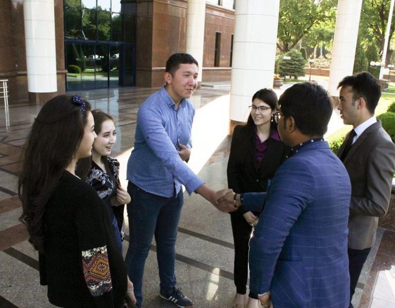 aydin-university-tashkent-realscience-03