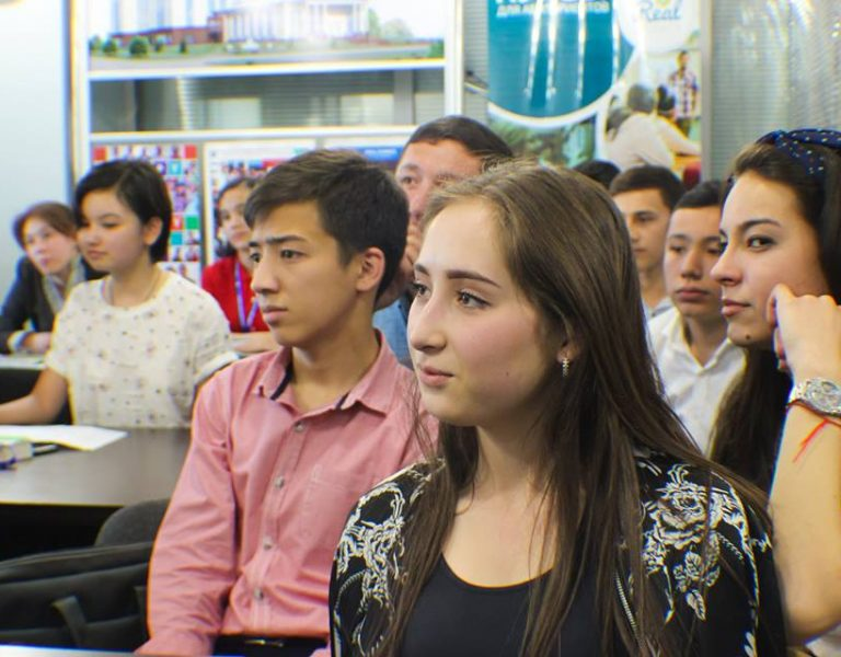 aydin-university-tashkent-realscience-06