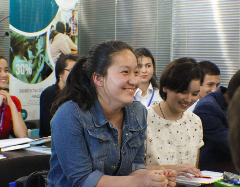 aydin-university-tashkent-realscience-09