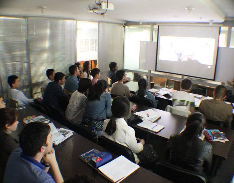 aydin-university-tashkent-realscience-12