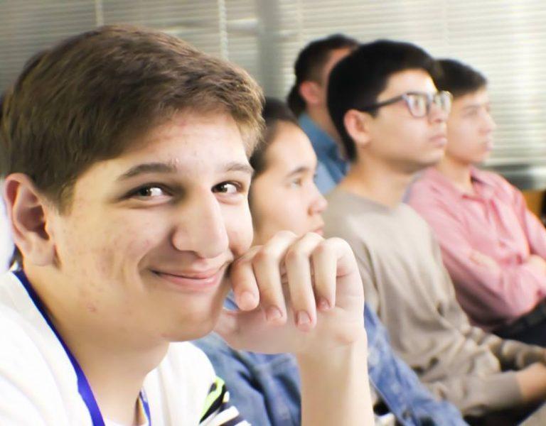 aydin-university-tashkent-realscience-14