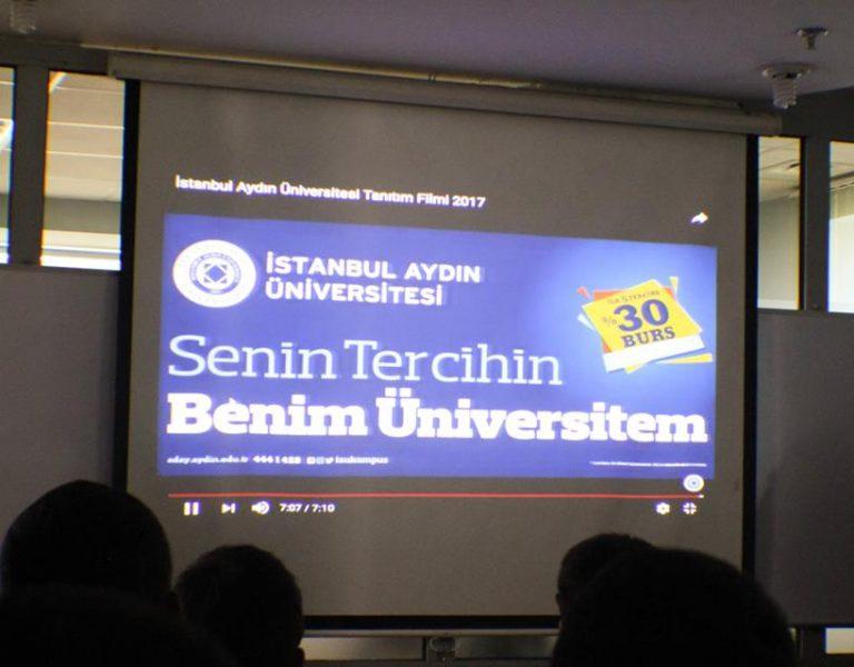 aydin-university-tashkent-realscience-16