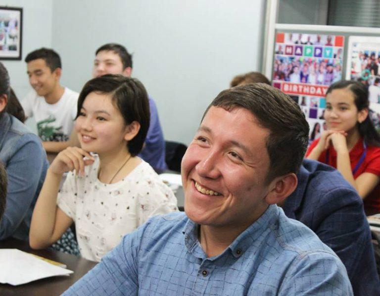 aydin-university-tashkent-realscience-18