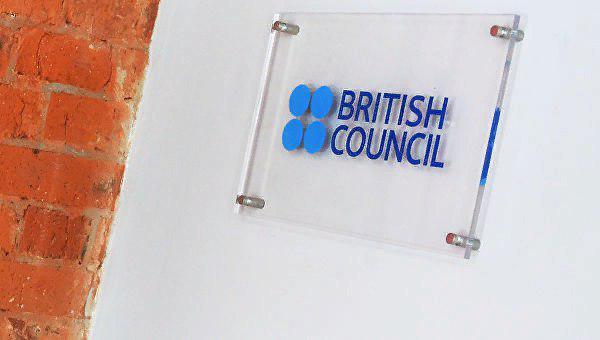 british-counsil-tashkent-obechenie-za-rubejom-realscience