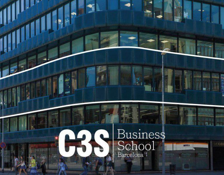 c3s-barcelona-tashkent-obechenie-za-rubejom-realscience