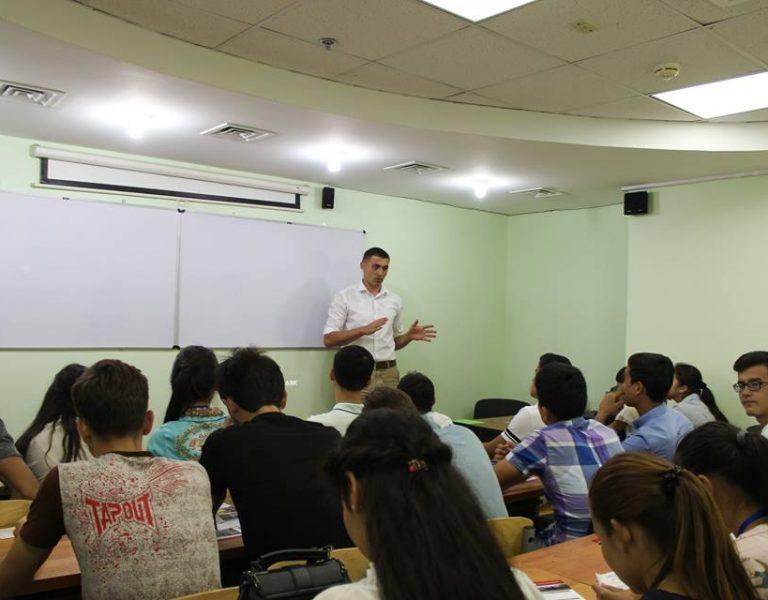 ohio-state-university-tashkent-realscience-10