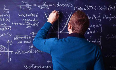 Бесплатные видеоуроки по математике