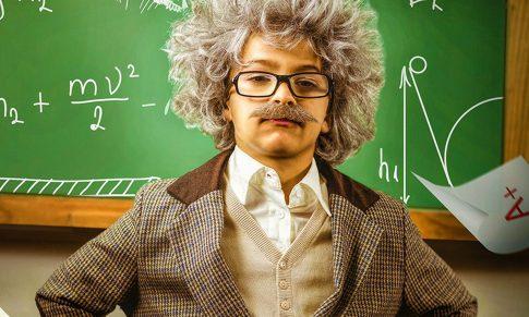 Видеоуроки по физике