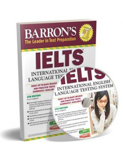 01_Barron's-IELTS-Practice-Exams_2016,-3rd--466p__Real-Science-Library---Бесплатные-материалы_
