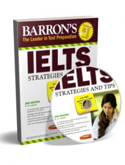 01_Barron's.-IELTS-Strategies-and-Tips_2016_Real-Science-Library---Бесплатные-материалы_