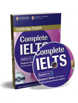 01_Complete-IELTS-Bands-6.5-7.5-Student-Book-with-Answers_2013_Real-Science-Library---Бесплатные-материалы_