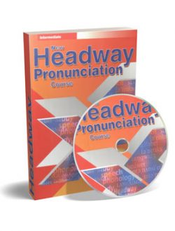 01_New-Headway-Pronunciation-Course_Intermediate_Real-Science-Library---Бесплатные-материалы_
